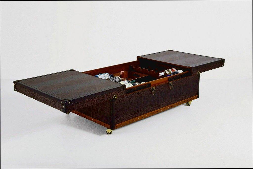 Nouveau Table Basse Roulettes Design En 2020 Table Basse Roulette Table Basse Table En Verre