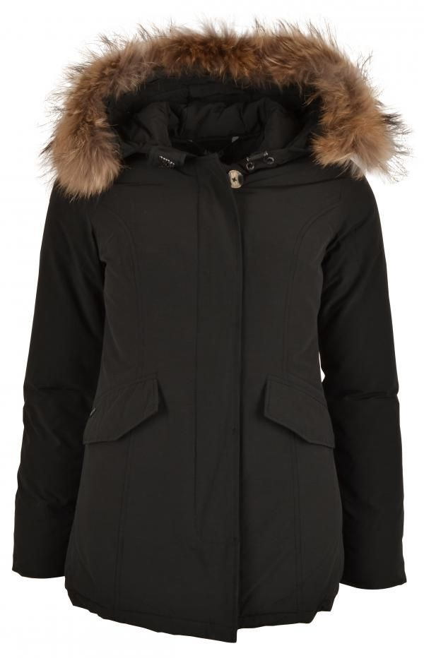 the latest 5b379 29dc4 wellensteyn damen jacken günstig | winter damen jacken ...