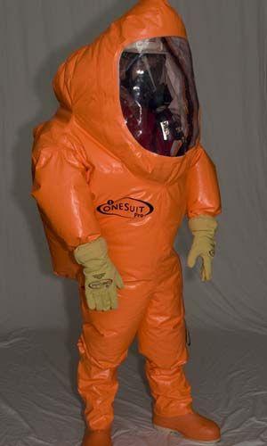 Onesuit Pro Solas Hazmat Suit Hazmat Suit Leather Pants Suits