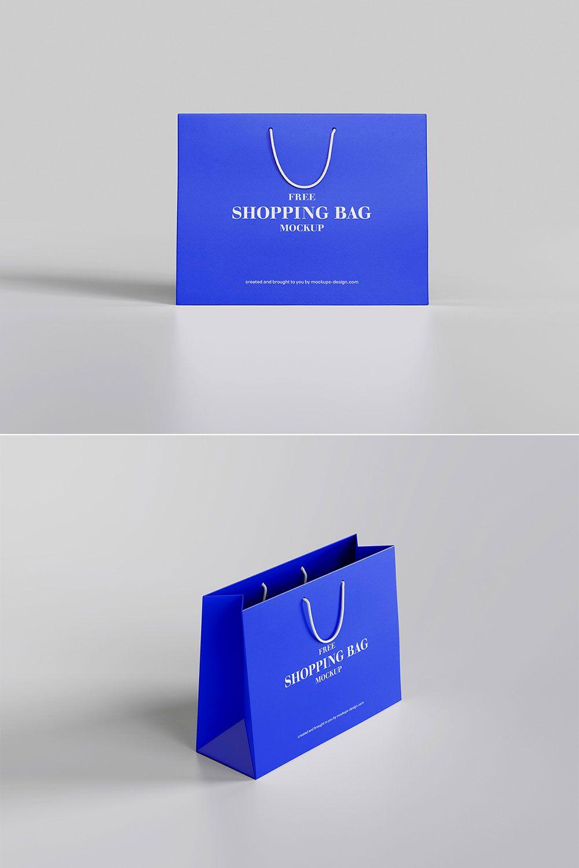 Download 10 Free Bag Mockup Ideas Bag Mockup Free Bag Mockup