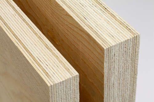 Kerto Laminated Veneer Lumber Lvl Wood Wood Beam Ceiling Wood Beams