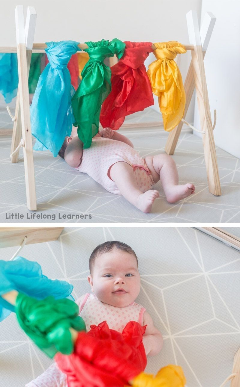 Babyspiel Mit 2 Monaten Babyspiele Kinderspiele Aktivitaten Fur Sauglinge