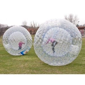 Buy Water Zorb Balls On Sale In Factory Here And Now
