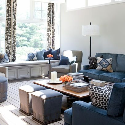 Traditional Family Room Two Story Family Room Design, Pictures, Remodel, Decor and Ideas - page 14