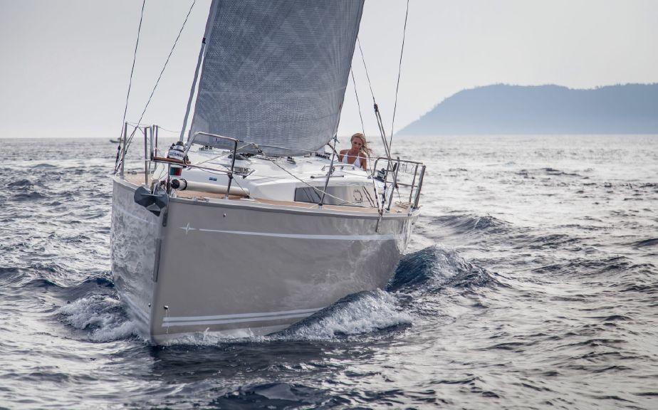 Image Result For Grey Hull Sailing Boat Pinterest Boat Shoes