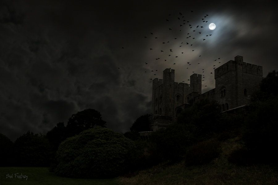 Gothic Castle Dark Gothic Wallpapers Free Gothic Wallpaper X Dark Castle Backgrounds  Wallpapers Adorable Wallpapers