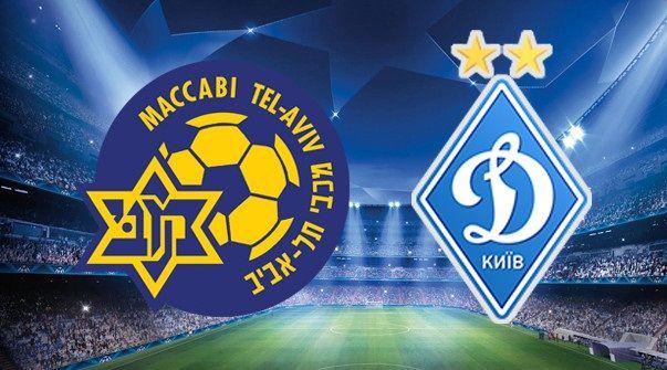Uefa Champions League Live Watch Live M Tel Aviv Vs Porto Online Streaming Champions League Live Uefa Champions League Live Tv
