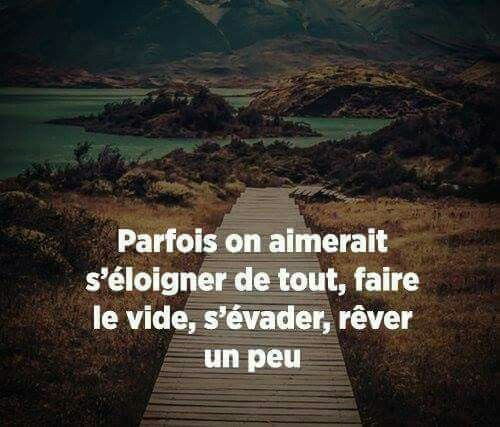 Pin by aicha rochdi on Quotes in French (Citations en ...
