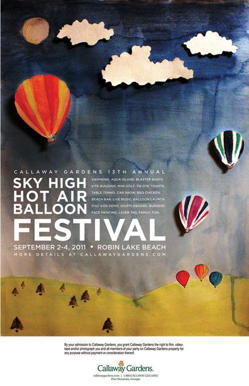 ae73c16510c677a722841a933c45f9c4 - Sky High Hot Air Balloon Festival Callaway Gardens