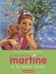 """Résultat de recherche d'images pour """"Martine en vacance à colorié"""""""
