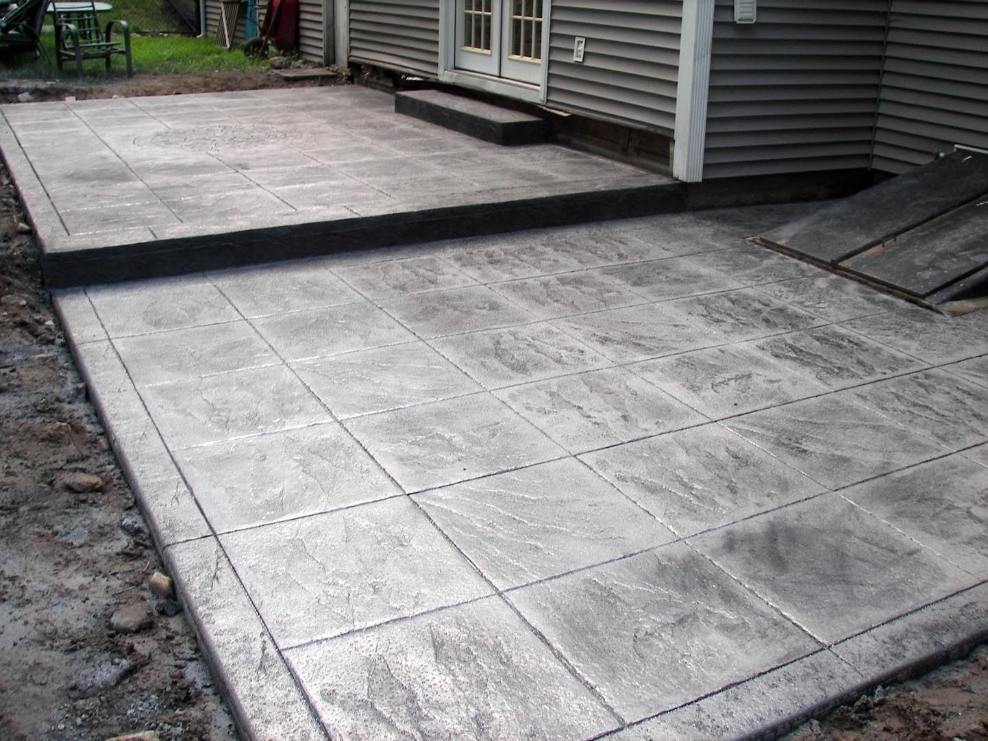 New Concrete Porch Contractors Near Me BW06i4 | Concrete ...