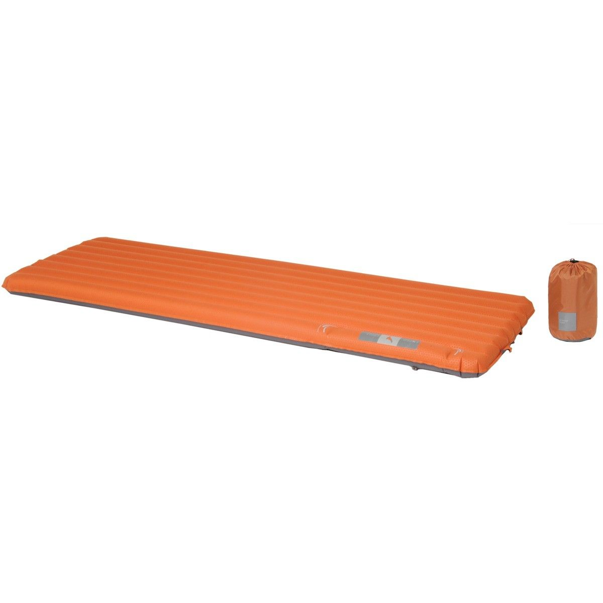 Exped SynMat 9 Sleeping Mat