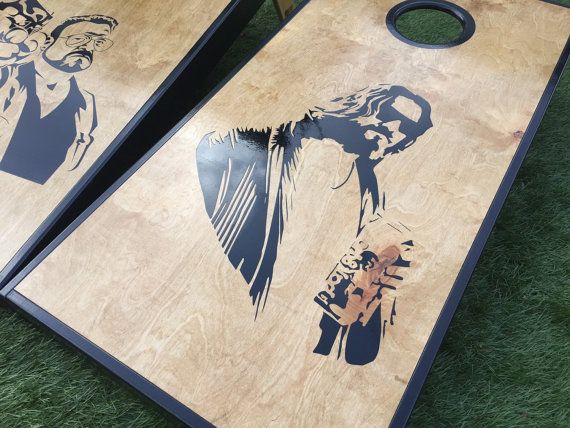 100 Most Unique Groomsmen Gifts |  #giftideas #gifts #groom #groomsmen #groomsmengifts via http://emmalinebride.com/groom/unique-groomsmen-gifts-2015/