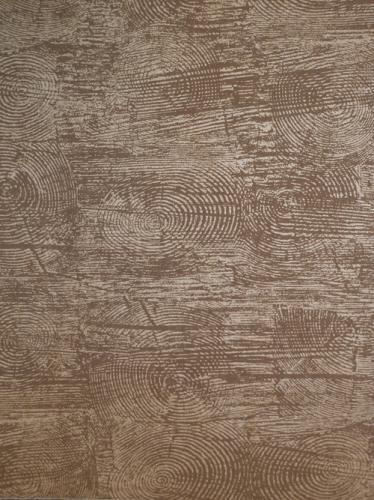 identity tapete vlies tapeten 52446 metallic braun 6 47 euro pro m wallpaper pinterest. Black Bedroom Furniture Sets. Home Design Ideas