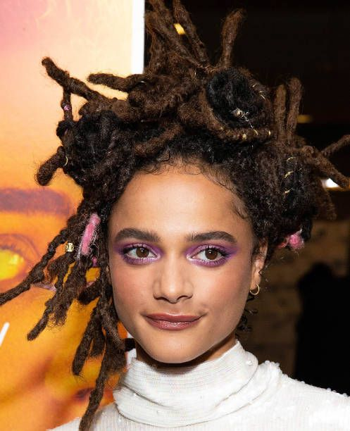 World's Best Sasha Lane Stock Pictures, Photos, and Images ...
