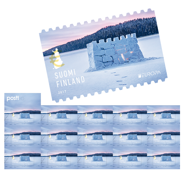 Postin Verkkokauppa