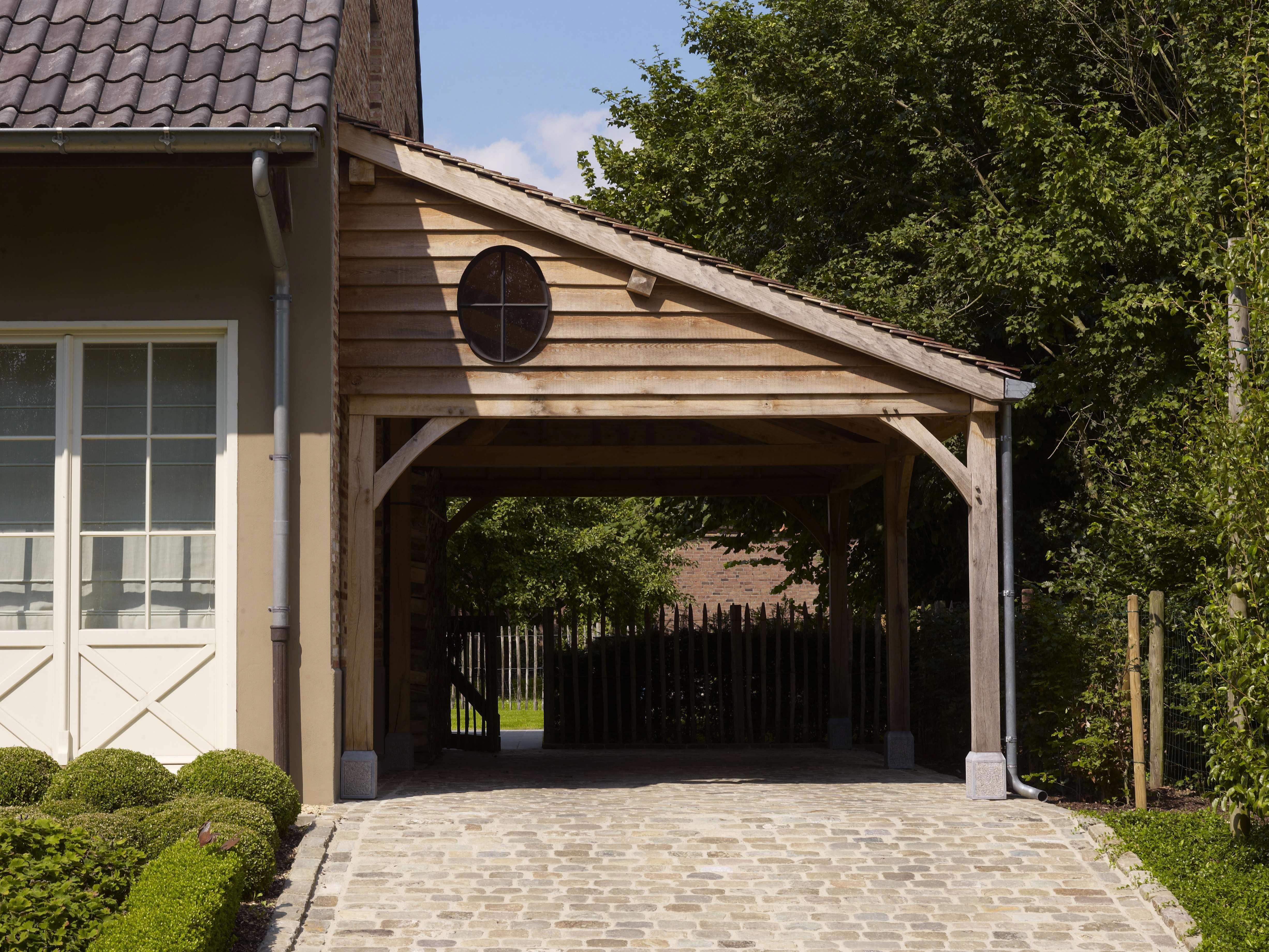 Porch Ideas for Houses Carport designs, Carport sheds
