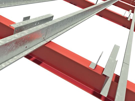 Best Zed Purlins For More Visit Us Http Www Bw Industries 400 x 300