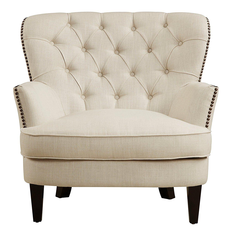 Akzent St 252 Hle Werden Paarweise Verkauft Getuftete Stuhl