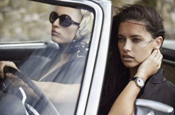 adriana-lima-karolina-kurkova-photoshoot-for-iwc-watches-2014-campaign_5