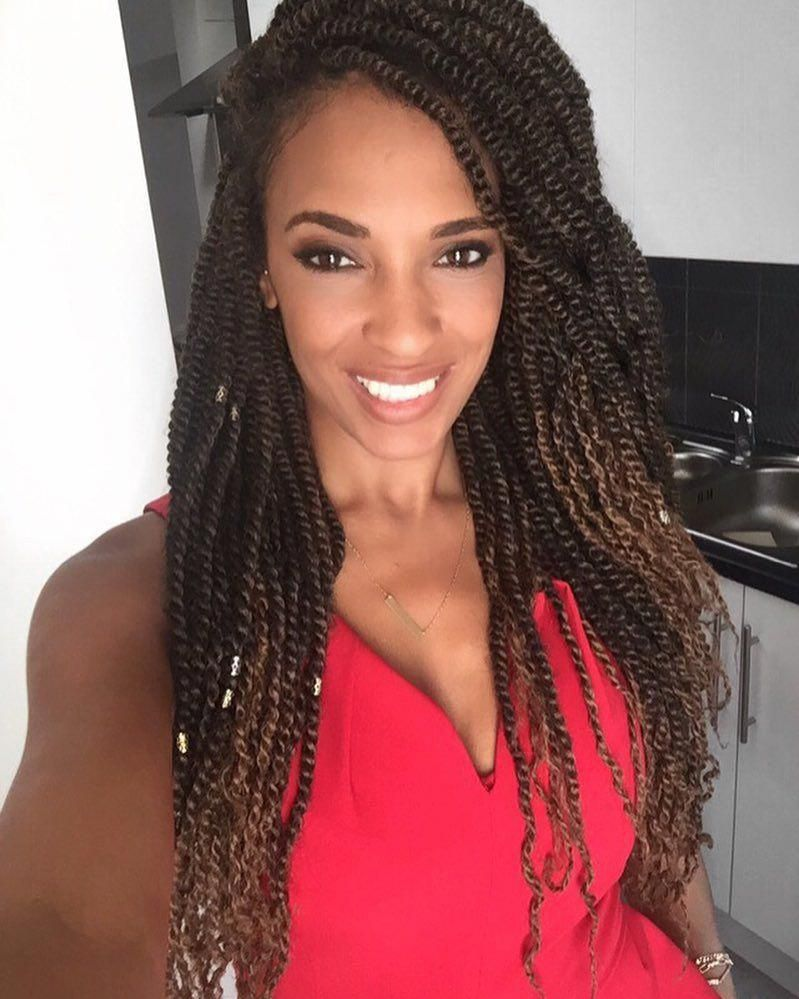 natural hairstyles black women over 50 #naturalhairstyles