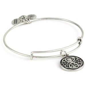 My Most Wanted Alex And Ani Bangle Bracelet Path Of Life