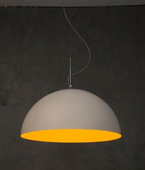 Mezza luna | in-es artdesign. Check it on Architonic