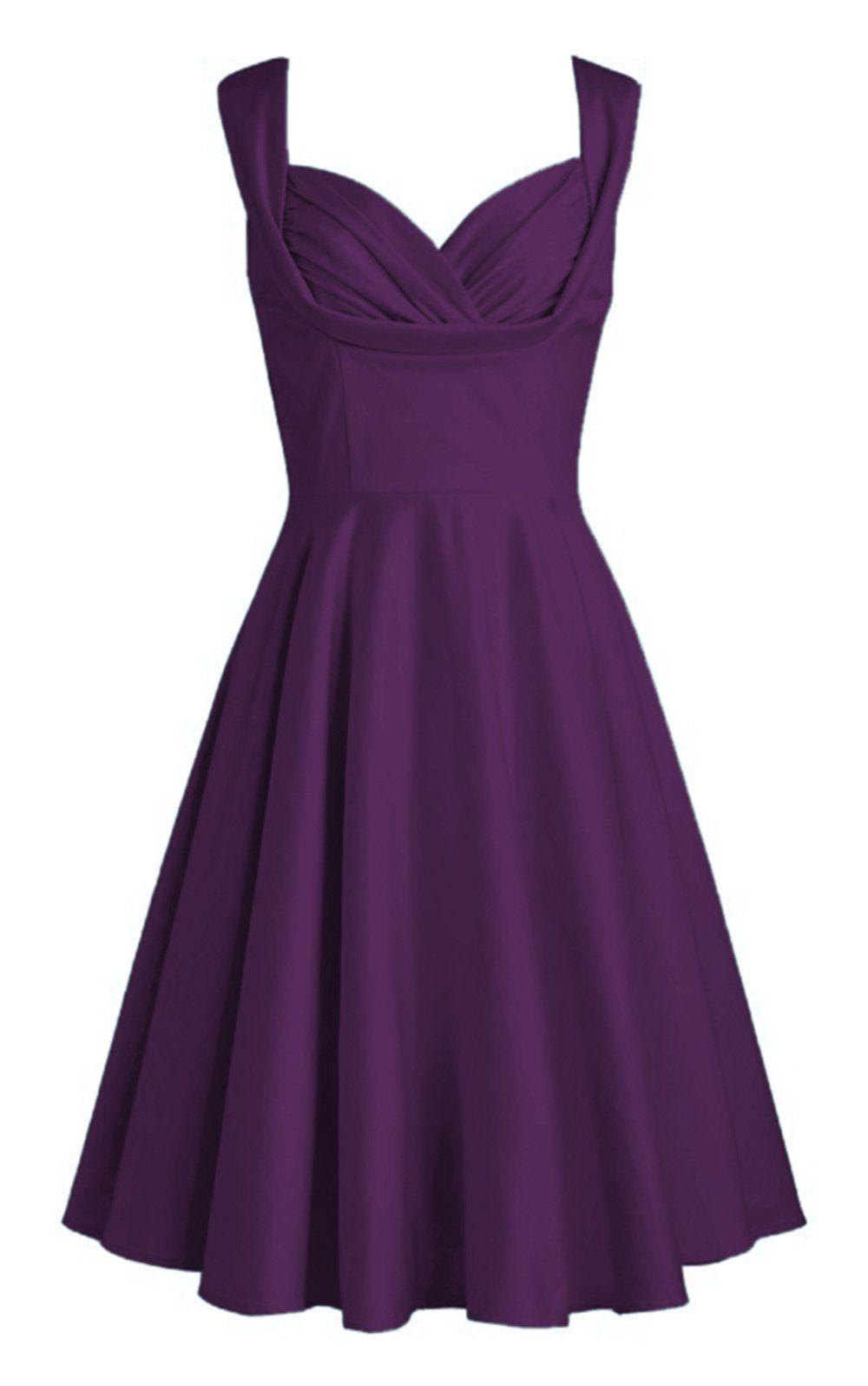 Pin de Apryl Flick en Let\'s Play Dress-up | Pinterest | Ropa de ...