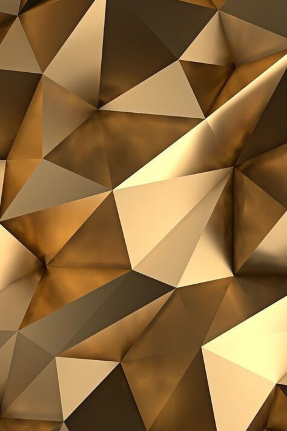 Inspired By Textures Gold Wallpaper Gold Wallpaper Iphone Pattern Wallpaper