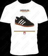 adidas originals city series t shirt