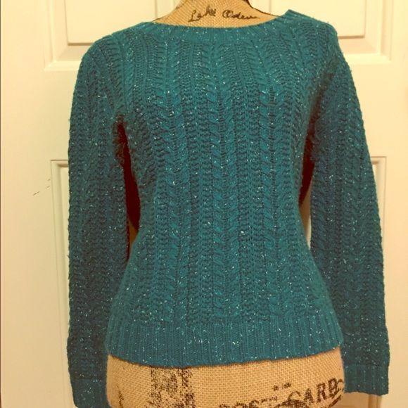Clothes Design, Sweaters, Fashion
