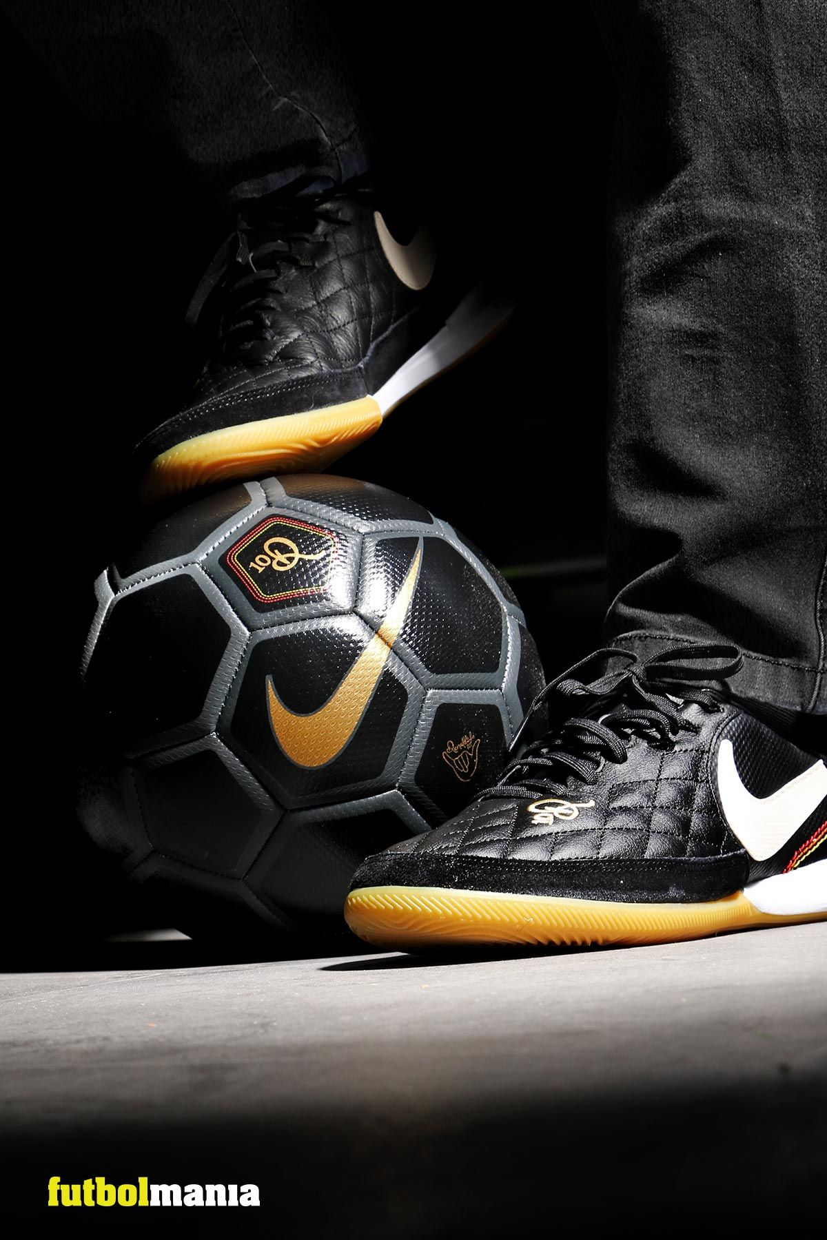 tienda de liquidación la mejor moda precios baratass Pin de Johan presinal en Football boots | Balón de fútbol ...