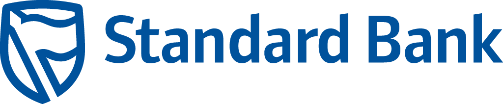 Standard Bank Logo Banks Logo New Africa Bank