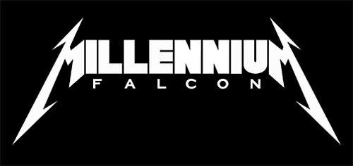 http://www.redbubble.com/people/castlepop/works/7394221-millennium-falcon---smuggle-em-all?c=78292-empire-records