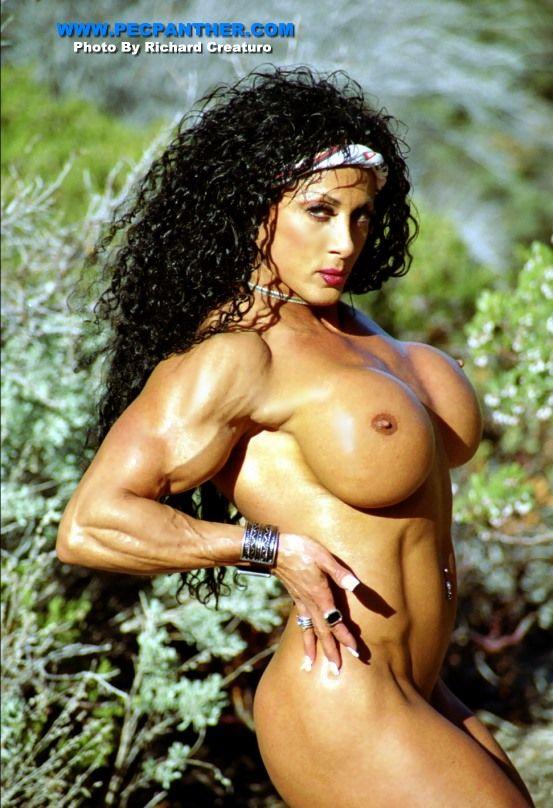 Video length: (8:00) - 46,275 views - Rating: 80% - Uploaded on March 15,  2015 - Starring Pornstar: Lynn Mccrossin Watch Bodybuilder Lynn Mccrossin  porn ...