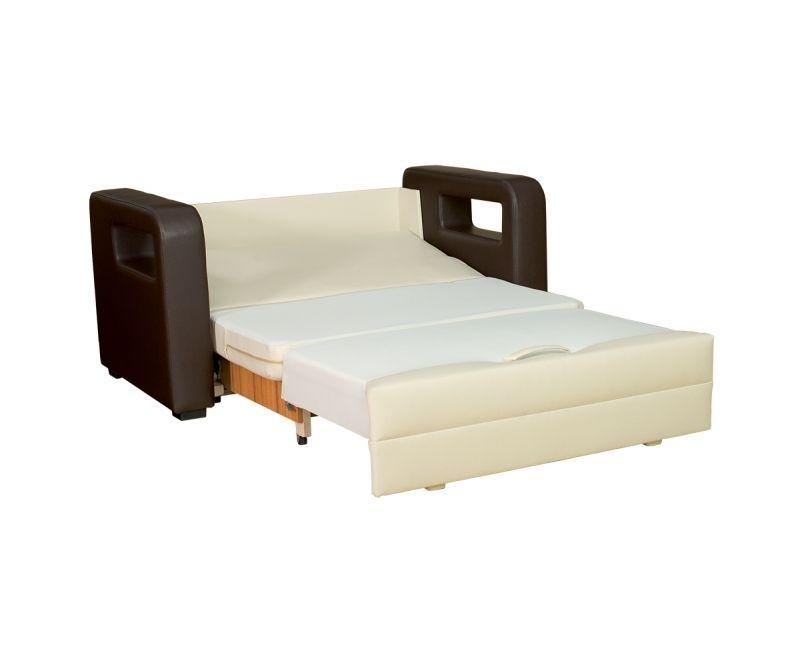 73 Clever 2 Sitzer Sofa Mit Schlaffunktion Bettkasten