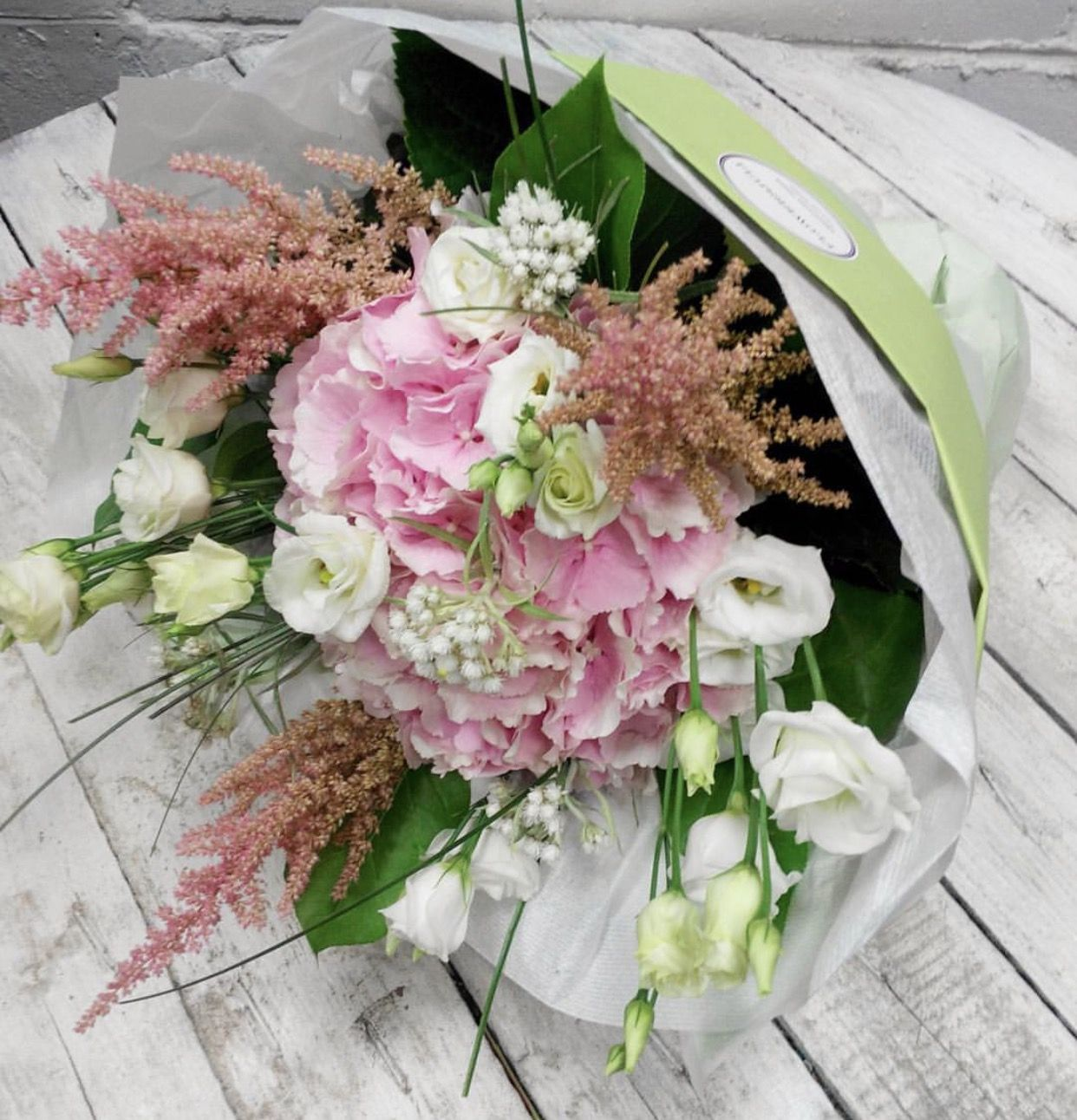Pin by 🌹chlöebabyxöxö🌹 on *༺༶ ༚ i ️Flowers ༚ ༶༻* Flowers