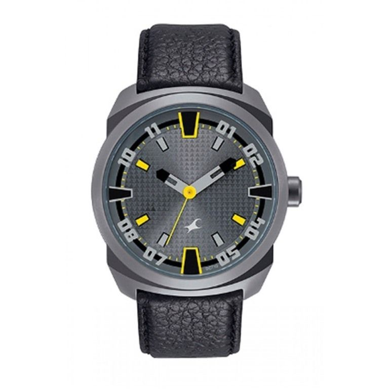 The Best 40 Sport Watches for Men