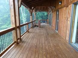 Image Result For Sherwin Williams Semi Transparent Deck Stain Staining Deck Sherwin Williams Deck Stain House With Porch