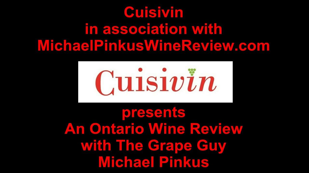 Winewednesday Michael Pinkus On Wine Review On Strewn Merlot 2012 Wine Reviews Wine Wednesday Wine