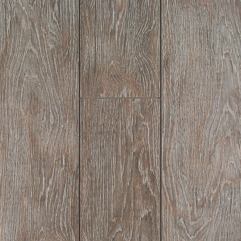 Wood Floors Plus :: Product Page for TMH08T021S whiskey oak-mohawk Treyburne - Wood Floors Plus :: Product Page For TMH08T021S Whiskey Oak-mohawk