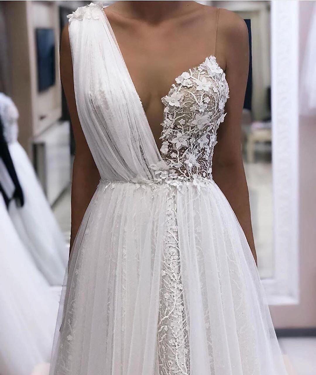 20,20 ?????????, 20 ?????????? – Dresses Exclusive ...