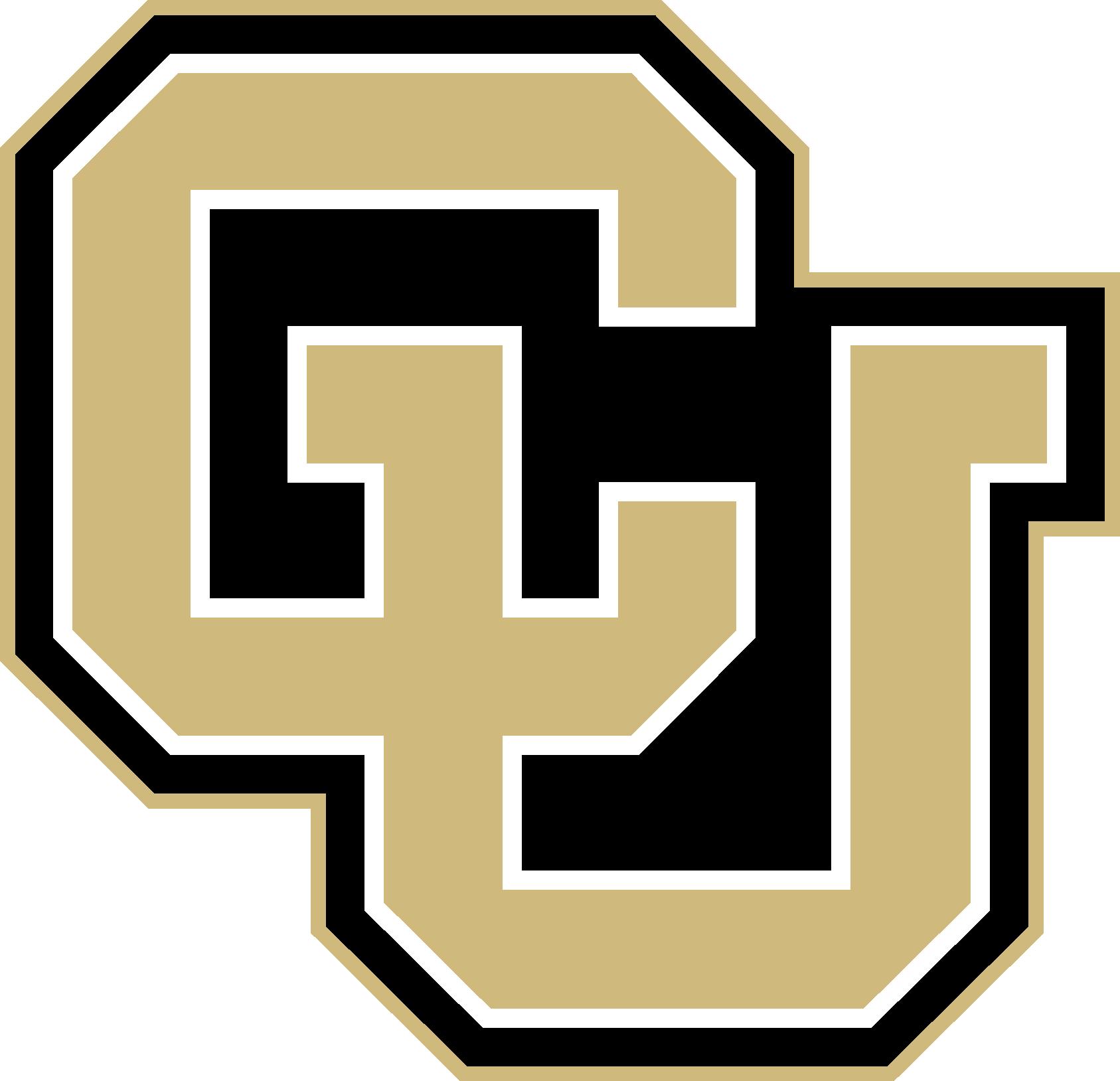 Image Result For Cu Boulder Logo University Of Colorado Boulder University University Of Colorado Boulder