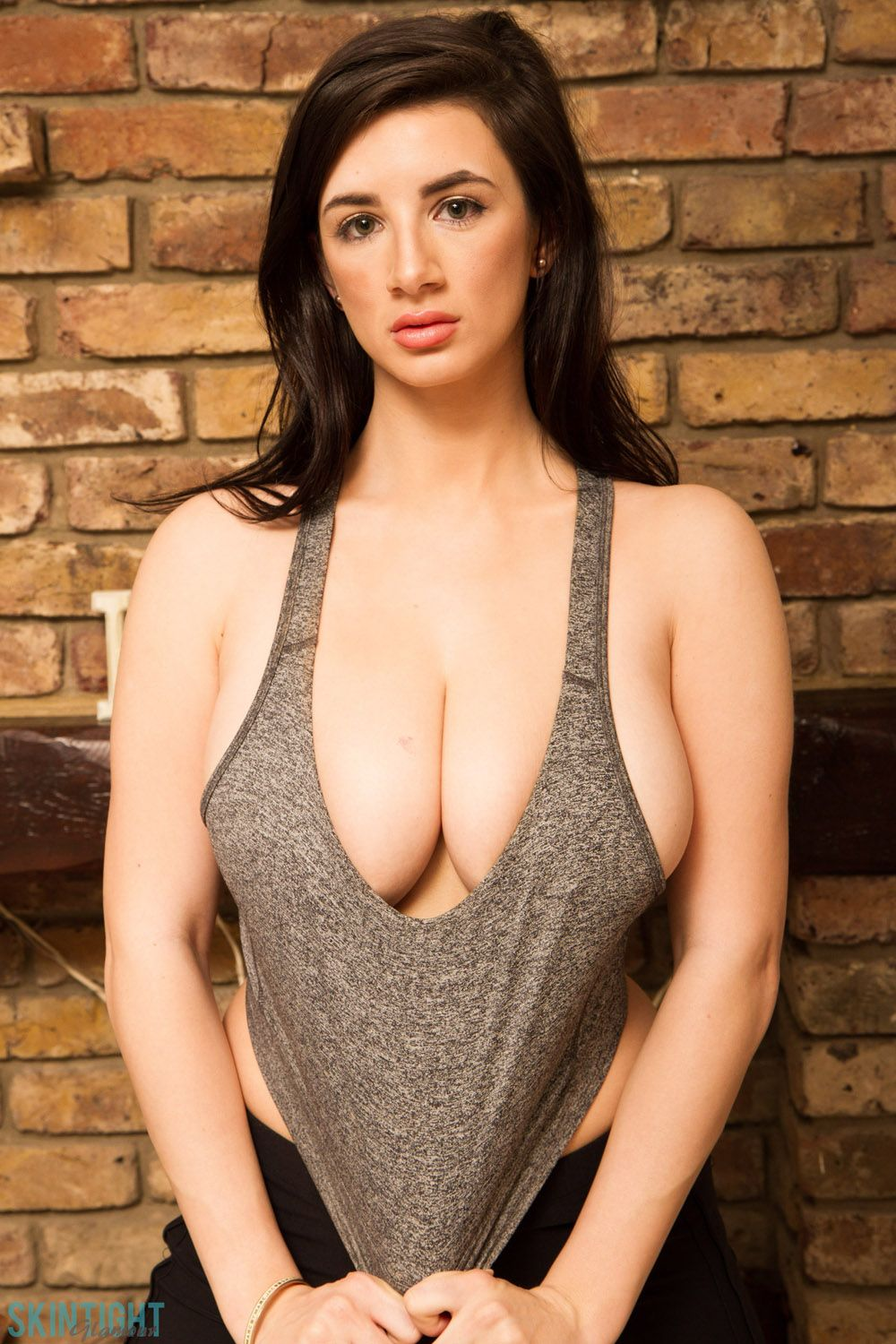cara ruby #bigboobs #natural #girls | amazing boobs | pinterest