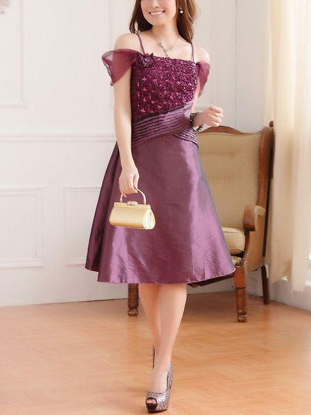 Off shoulder black dress philippines fashion