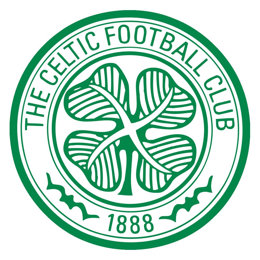 Celtic Logo Download Vector Celta, Celtic futebol