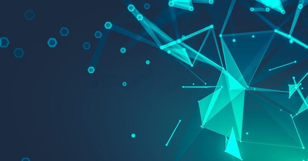 تصفح اجمل صور خلفيات بوربوينت 2019 متنوعة تشمل جميع التخصصات مجال التعليم والتكنلوجيا والطبيعة In 2021 Powerpoint Background Design Background Design Dashboard Design