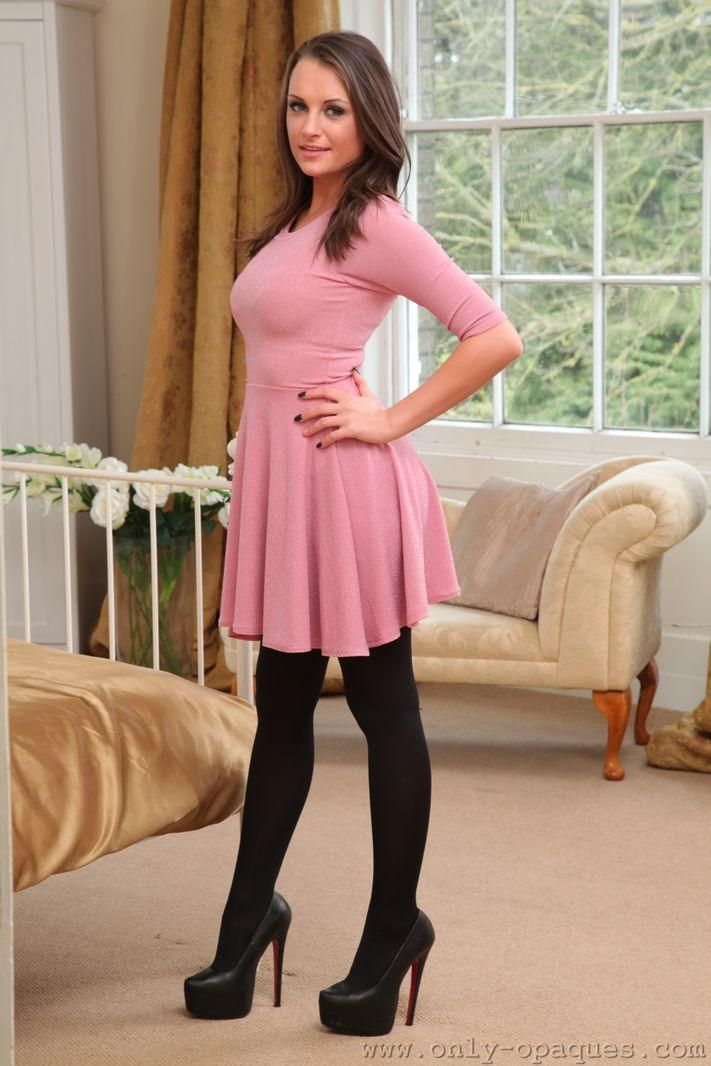 Find great deals on eBay for pink tight dress. Shop with confidence.