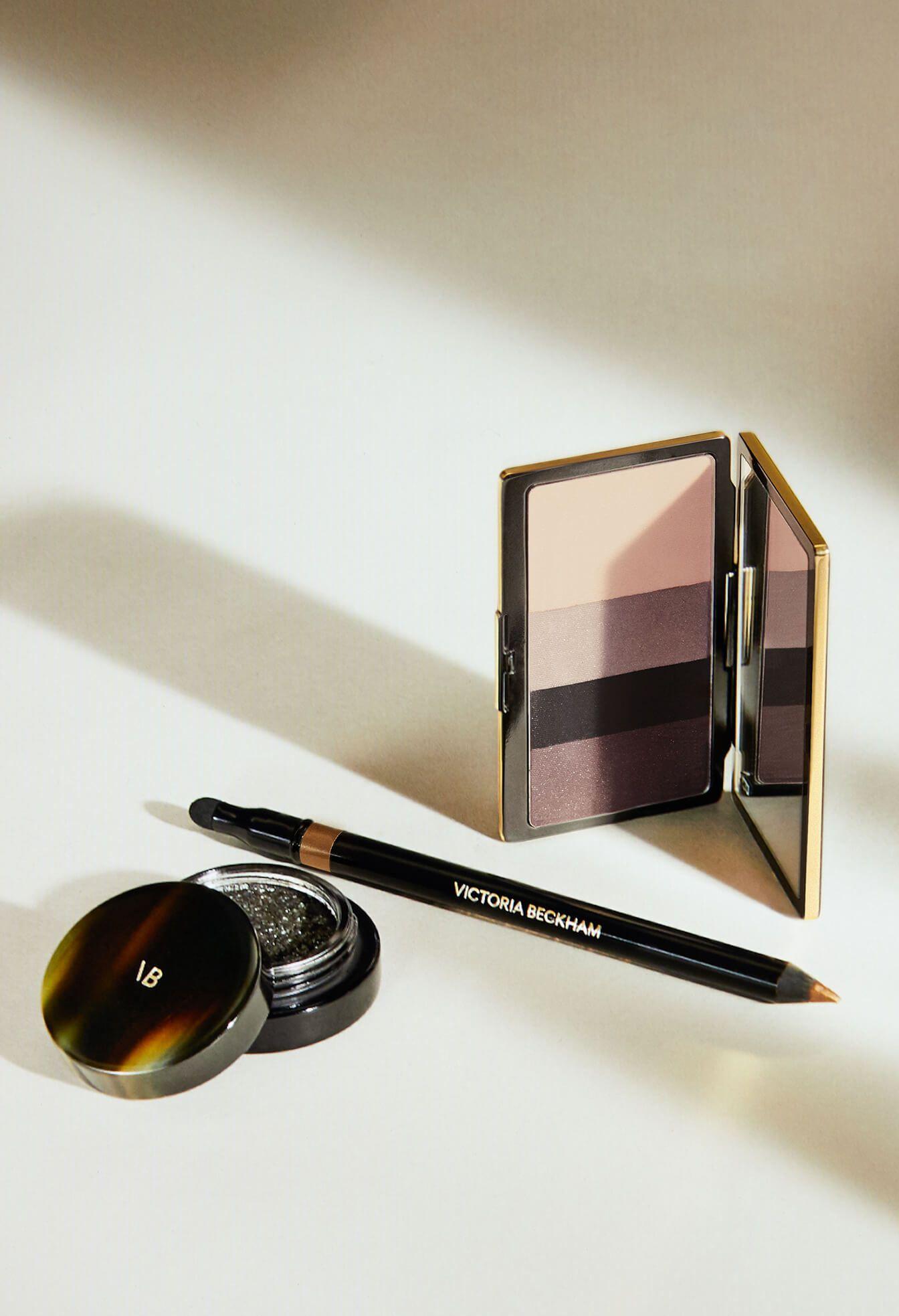 Makeup Victoria Beckham Beauty Victoria beckham makeup