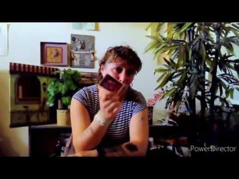 💜 VERSEAU #tirage#guidance du vendredi 29 Mai 2020 💜 - YouTube